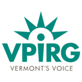 VPIRG/VPIREF Logo
