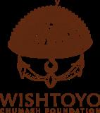 Wishtoyo Foundation