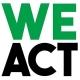 West Harlem Environmental Action Inc. Logo