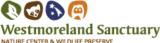 Westmoreland Sanctuary Logo