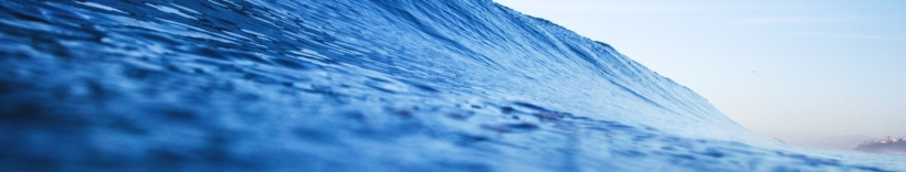 Surfrider – Los Angeles Chapter