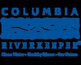 Columbia Riverkeeper Logo
