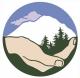 Mount Shasta Bioregional Ecology Center Logo