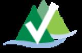 Maine Conservation Alliance Logo