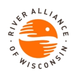 River Alliance of Wisconsin