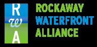 Rockaway Waterfront Alliance