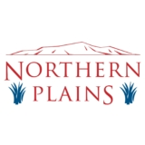 Northern Plains Resource Council