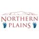 Northern Plains Resource Council Logo