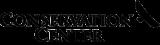 Western Slope Conservation Center Logo