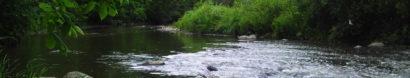 Milwaukee Riverkeeper