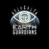 Earth Guardians Logo