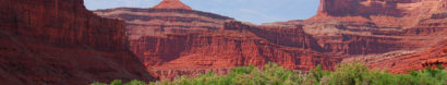 Wild Utah: America&#8217&#x3B;s Red Rock Wilderness (Short Film) — Southern Utah Wilderness Alliance