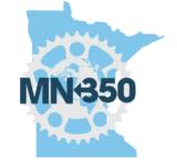 MN350