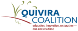 Quivira Coalition Inc. Logo
