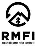 Rocky Mountain Field Institute Logo