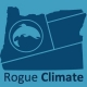 Rogue Climate Logo