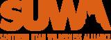 Southern Utah Wilderness Alliance Logo