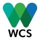 Wildlife Conservation Society Community Partnerships Program Logo