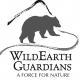 WildEarth Guardians Logo