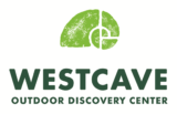 Westcave Outdoor Discovery Center Logo