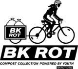 BK ROT Logo