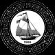 Hudson River Sloop Clearwater Logo
