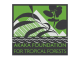 Akaka Foundation for Tropical Forests Logo