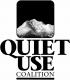 Quiet Use Coalition Logo