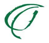 Kentucky Natural Lands Trust Logo