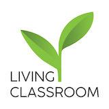 Living Classroom Logo