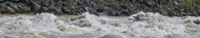 Speak up for a Wild and Scenic Nolichucky River! — American Whitewater