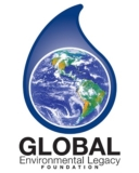 Global Environmental Legacy Foundation