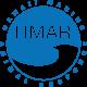 Hawai'i Marine Animal Response – Hawai'i Marine Mammal Alliance Logo