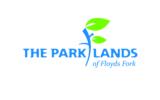 21st Century Parks Logo