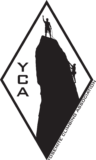 Yosemite Climbing Association Logo