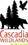 Cascadia Wildlands Logo