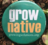 Growing Solutions Restoration Education Institute