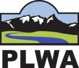 Public Land/Water Access Association, Inc.