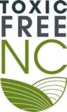 Toxic Free NC Logo