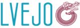 Little Village Environmental Justice Organization (LVEJO) Logo
