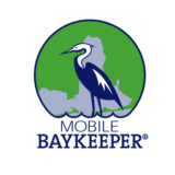 Mobile Baykeeper Logo