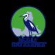 Mobile Baykeeper Logo