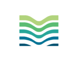 Mississippi Park Connection Logo