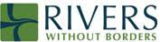 Rivers Without Borders Logo