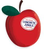 Concrete Jungle Inc Logo