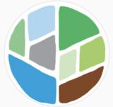 Gather New Haven Logo