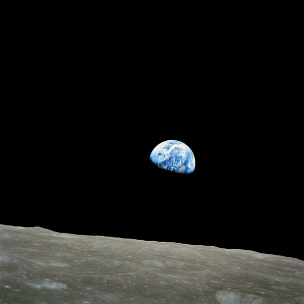 Earthrise Law Center