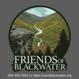 Friends of Blackwater Inc.