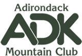Adirondack Mountain Club