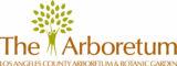 Los Angeles Arboretum Foundation Inc Logo